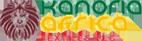 Kanoria-africa